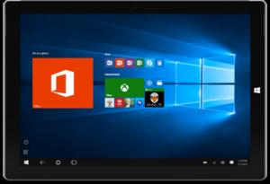 Image_Windows10_713x374